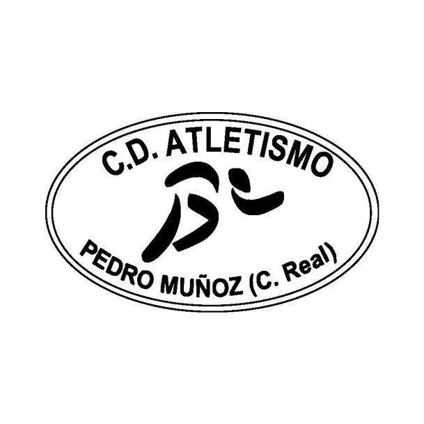 ATLETISMO PEDROMUNOZ