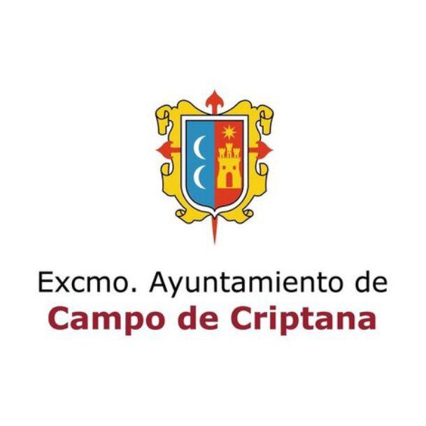 CRIPTANA_