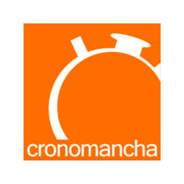 CRONOMANCHA_