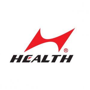 HEALTH_