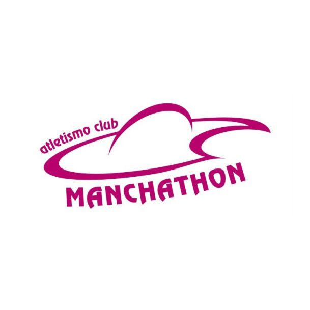MANCHATHON