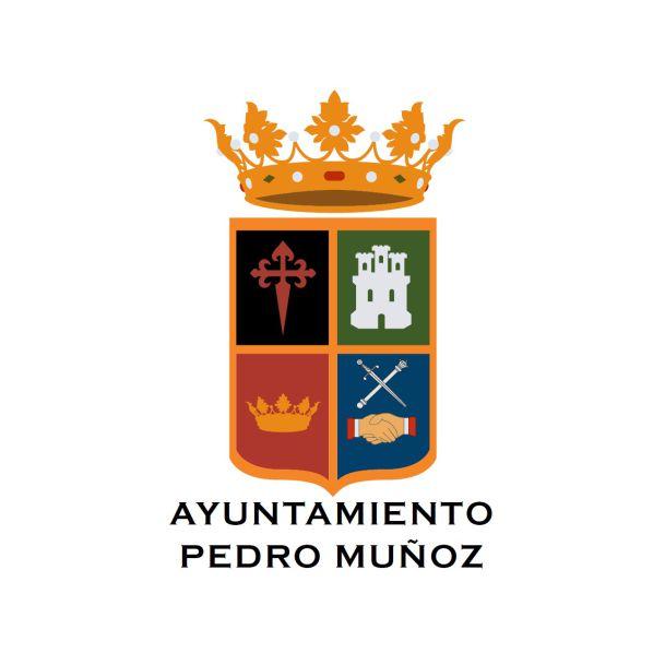 PEDRO MUÑOZ_