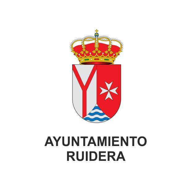 RUIDERA_
