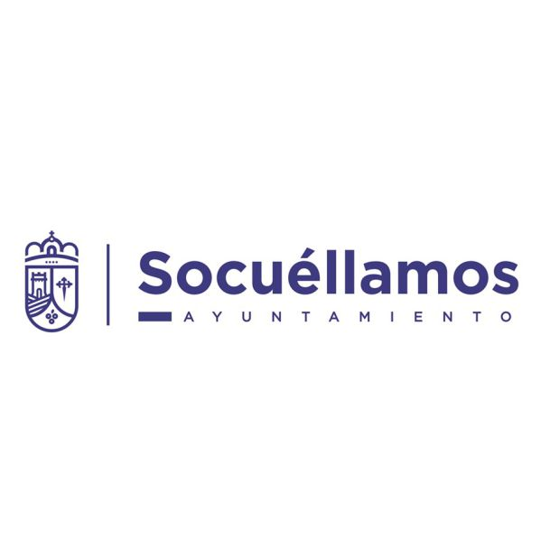 SOCUELLAMOS_
