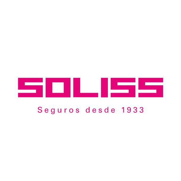 SOLISS_