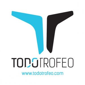 TODOTROFEO_