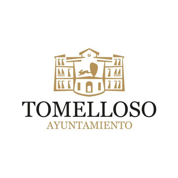 TOMELLOSO_